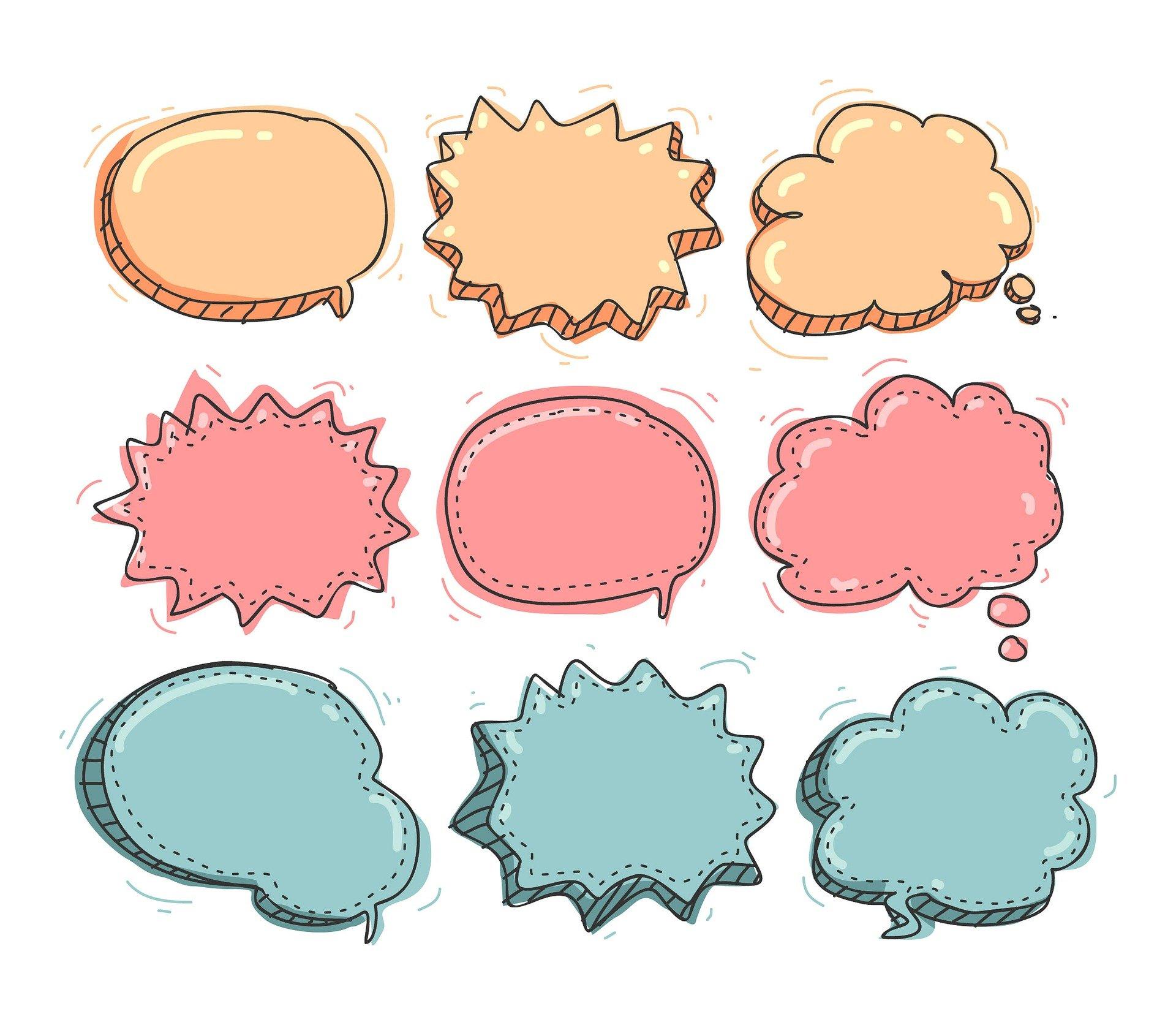 Kommunikaatio