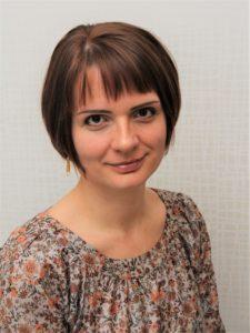 Katalin Fodor-Latvala